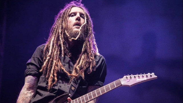 9 Times Nu-Metal Bands Proved They Can Play Awesome Solos Too