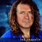 Led Zeppelin: 'Mothership' Details