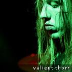 Valient Thorr: Tour Dates With Motorhead