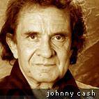 Johnny Cash: Christmas DVDs