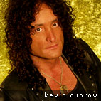 Quiet Riot Singer Died Of Overdose