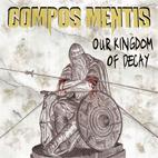 Compos Mentis Reveals Final Album Artwork