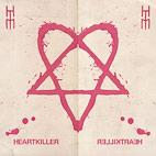 HIM: New Single 'Heartkiller' Streaming On UG Profiles