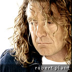 Robert Plant To Release New Solo Album