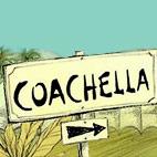 Coachella 2010: A Sneak Peek