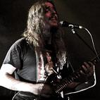 Opeth To Enter Studio Next Month