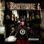 Pestilence: New Album Coming In April