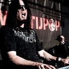 Whitesnake Announce New Keyboardist