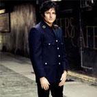 INXS Name New Singer