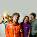 Flaming Lips To Release 24-Hour-Long Song