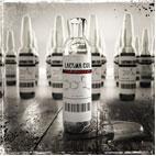 Lacuna Coil Unveil 'Dark Adrenaline' Cover Art
