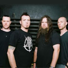 Mudvayne 'On Hiatus' For At Least Two More Years