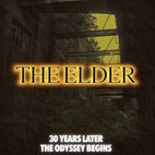 Movie Based On Kiss' 'The Elder' In The Works