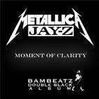 Metallica Remix With Jay-Z Really Works