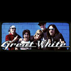 Great White Announce New Album