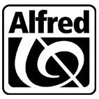 Alfred's Ultimate Play-Along Series Expands With Radiohead For Bass, Drum, And Guitar