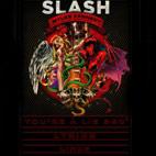 'Slash 360' App Now Available