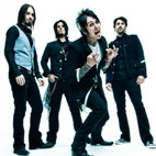 Papa Roach Announce New Album