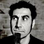 Serj Tankian: 'Sometimes It's Better To Have A Benign Dictator Than A Dumb Democracy'