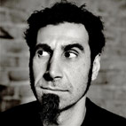 Serj Tankian: 'Sometimes It's Better To Have A Benign Dictator Than A Dumb Democracy'