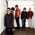 Radiohead Recorded New Material At Jack White's Studio
