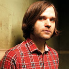 Death Cab For Cutie's Ben Gibbard Unveils New Track