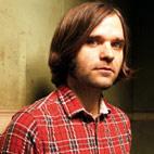 Death Cab For Cutie's Ben Gibbard Unveils New Track