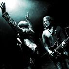 Van Halen: Footage Of Entire Pittsburgh Concert