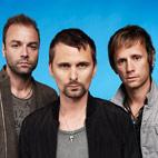 Watch New Muse Video 'Madness'