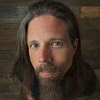 Lamb Of God Drummer Discusses Randy Blythe's Arrest