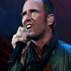 Stone Temple Pilots Anger Fans With Late, Short Show