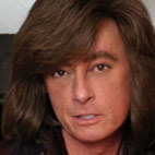 Turner Apologizes To Van Halen's Anthony For Supergroup Rumor