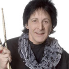 Kiss' Peter Criss Came Close To Suicide