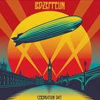 Led Zeppelin Preview 'Kashmir' From 'Celebration Day' Film