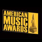 Linkin Park, Nicki Minaj, Justin Bieber Win American Music Awards 2012