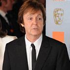 Paul McCartney 'Regrets' John Lennon's Public Image