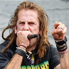Lamb Of God: Stay Off Our Stage