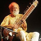 R.I.P. Ravi Shankar
