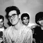 Smiths Reunion Could Still Happen?