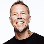 There's No Reason For Metallica To Stop, Says Frontman James Hetfield