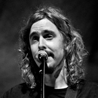 Opeth Frontman Calls New Extreme Metal Dull
