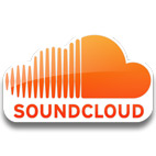 Industry Opinion: Should Soundcloud Pay Artists For Every Stream?