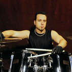 Drummer Jon Dette Talks About Permanently Replacing Dave Lombardo In Slayer