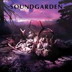 Soundgarden: 'King Animal' Demos To Be Released On Vinyl
