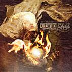 Killswitch Engage Stream New Album 'Disarm The Descent'