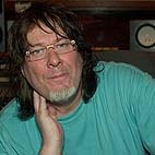 Andy Johns Passes Away at the Age of 61