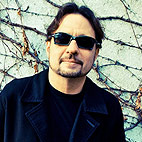 Dave Lombardo Might Never Return to Slayer