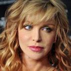 Courtney Love Retires Hole