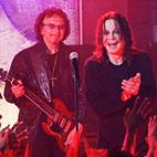 Black Sabbath Reveal 'End of the Beginning' Video
