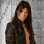 Todd La Tore on Tate's Queensryche: 'It's a Group of Great Musicians, but That's Not Queensryche'